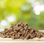 Imatge de biomasa